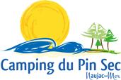 Camping de Naujac-sur-Mer