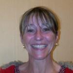 Delphine Husson
