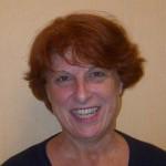 Marie-Christine Barbe