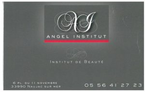 Angel Institut