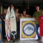 Dolphin'Surf Club
