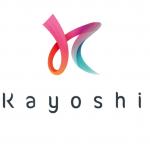 Kayoshi