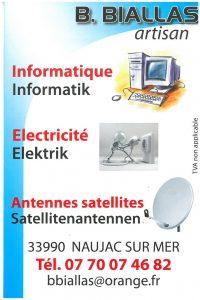 SKM_C224e16042815030_0001