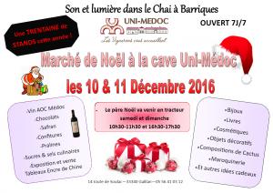 marche-de-noel-unimedoc