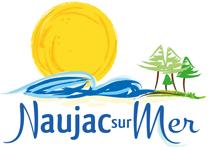 Ville de Naujac-sur-Mer