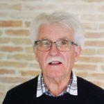 Jean-Claude PION