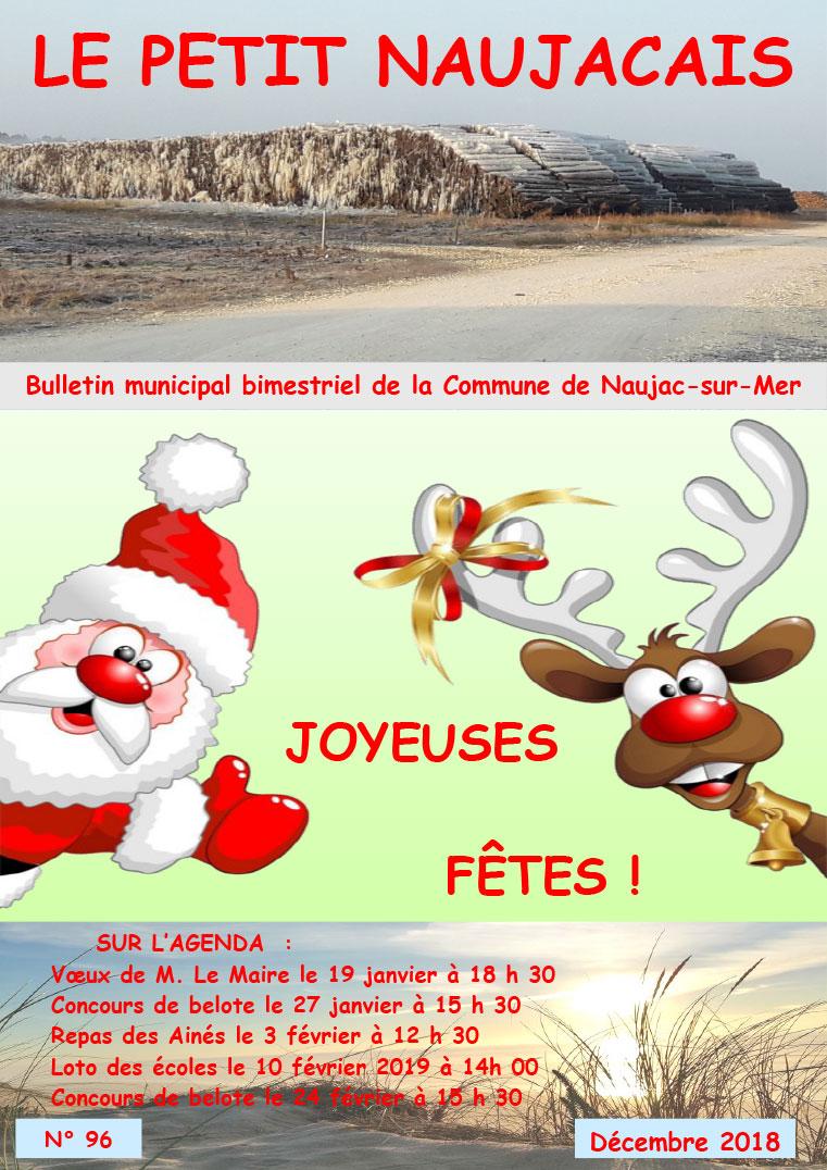 2018.12---Petit-Naujacais