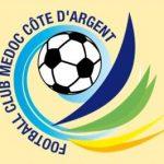 Football Club Médoc Côte d'Argent