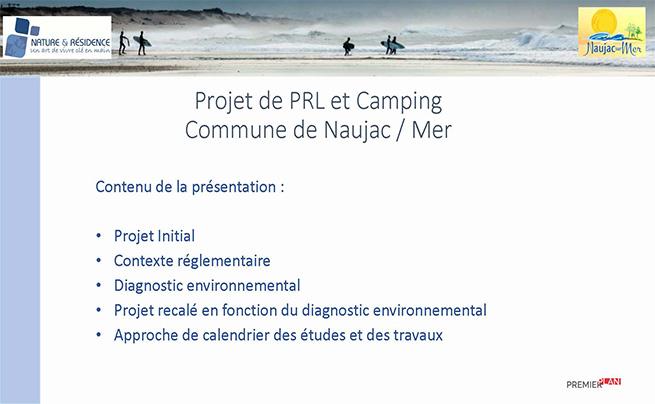 2019.09.17---Retour-sur-l'enquête-environnementale-PRL